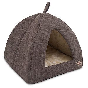 Tent Bed For Pets